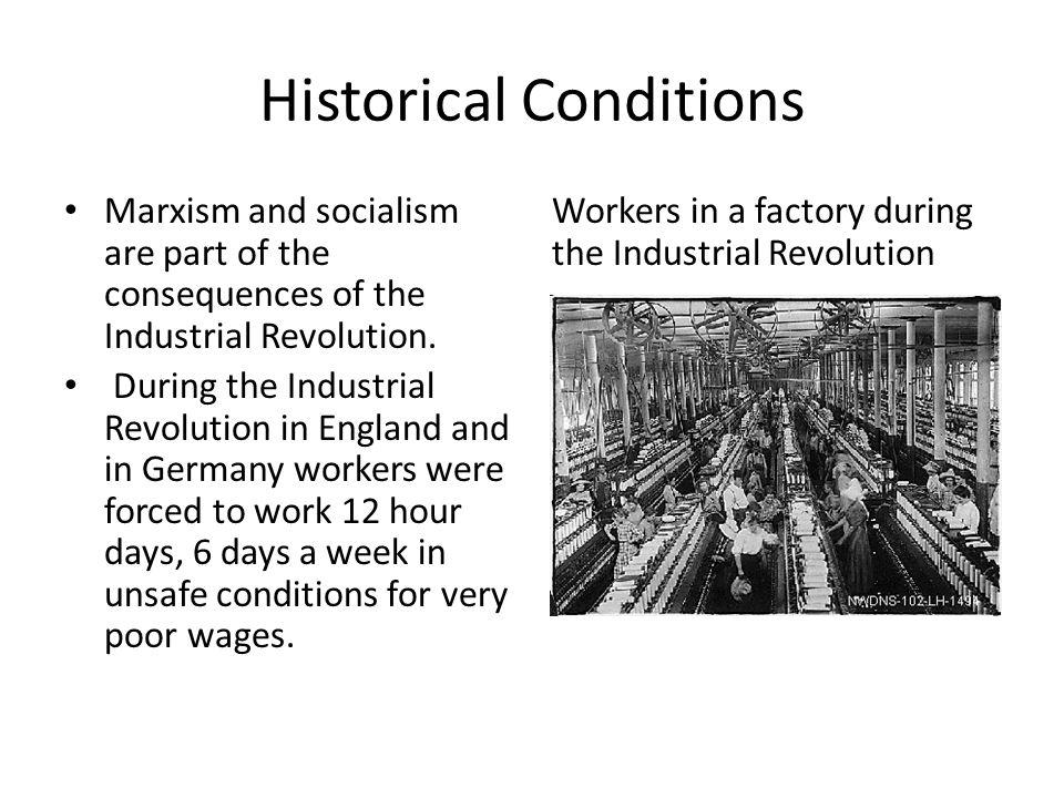 Communism Today Communist Leaders Today Communism still exists in: China Cuba Vietnam North Korea Venezuela