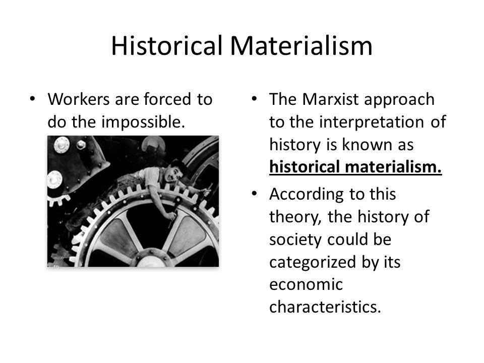 Communism vs Laissez- Faire Capitalism Communism Strict government run economy.