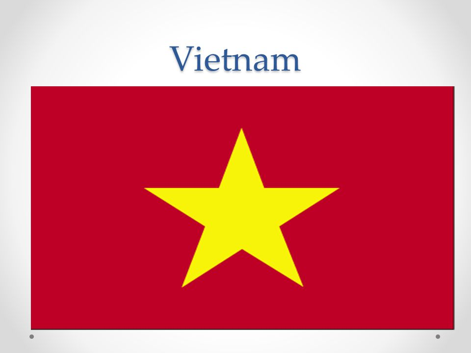 End of the war On April 30 1975 the Vietnam war ended with the surrender of South Vietnam to the communist north.