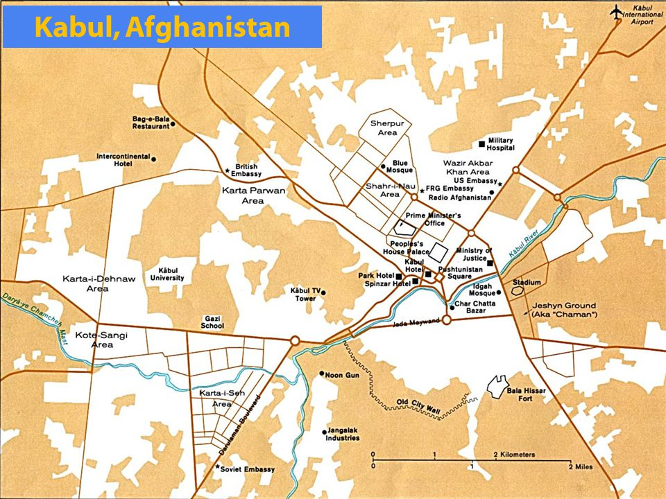 Afghanistan s ethnically and linguistically mixed population reflects its location astride historic trade and invasion routes leading from Central Asia into South and SW Asia.
