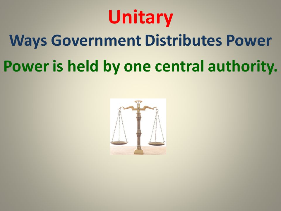 Sample Test Question What is a basic way citizens of a democratic nation can influence the government.