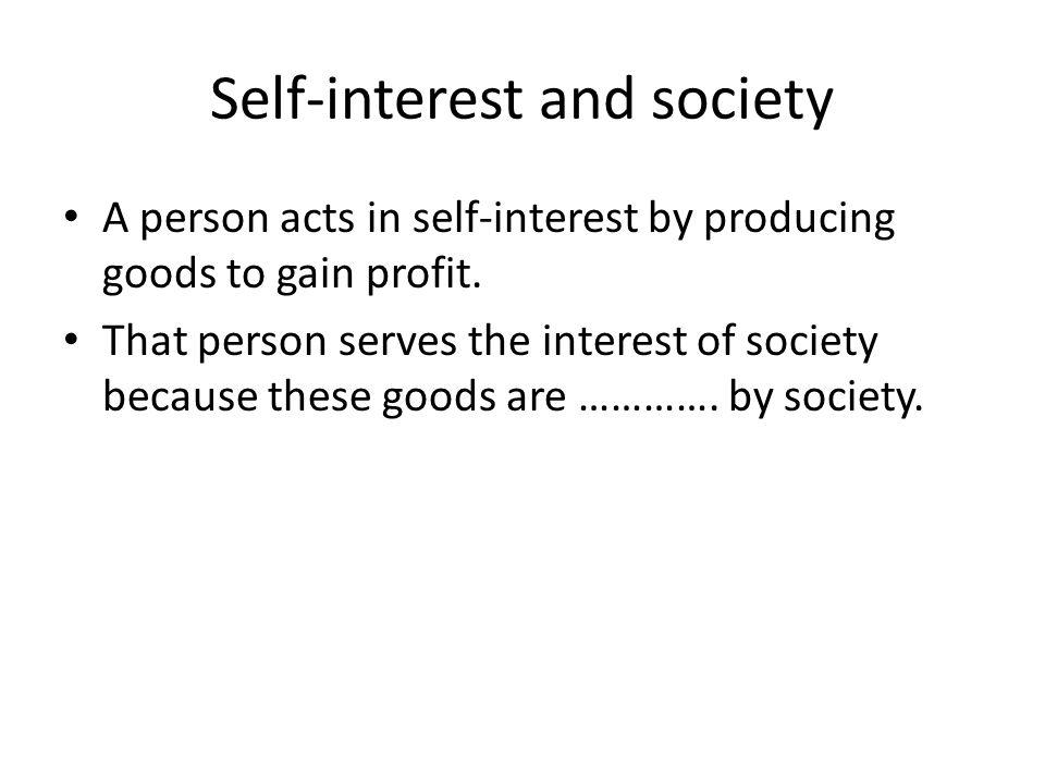Government and Laissez-Faire Laissez-faire means let them do Adam Smith thought the government should ………..