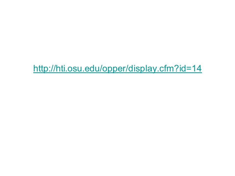 http://hti.osu.edu/opper/display.cfm id=14