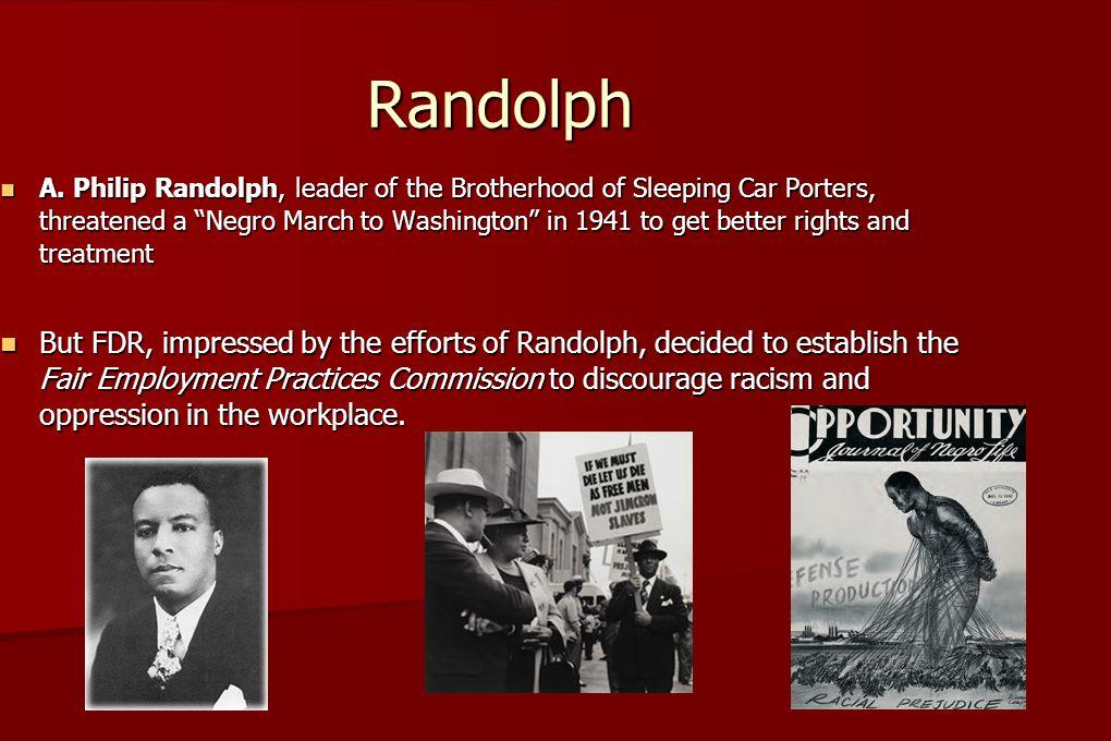 Randolph A.