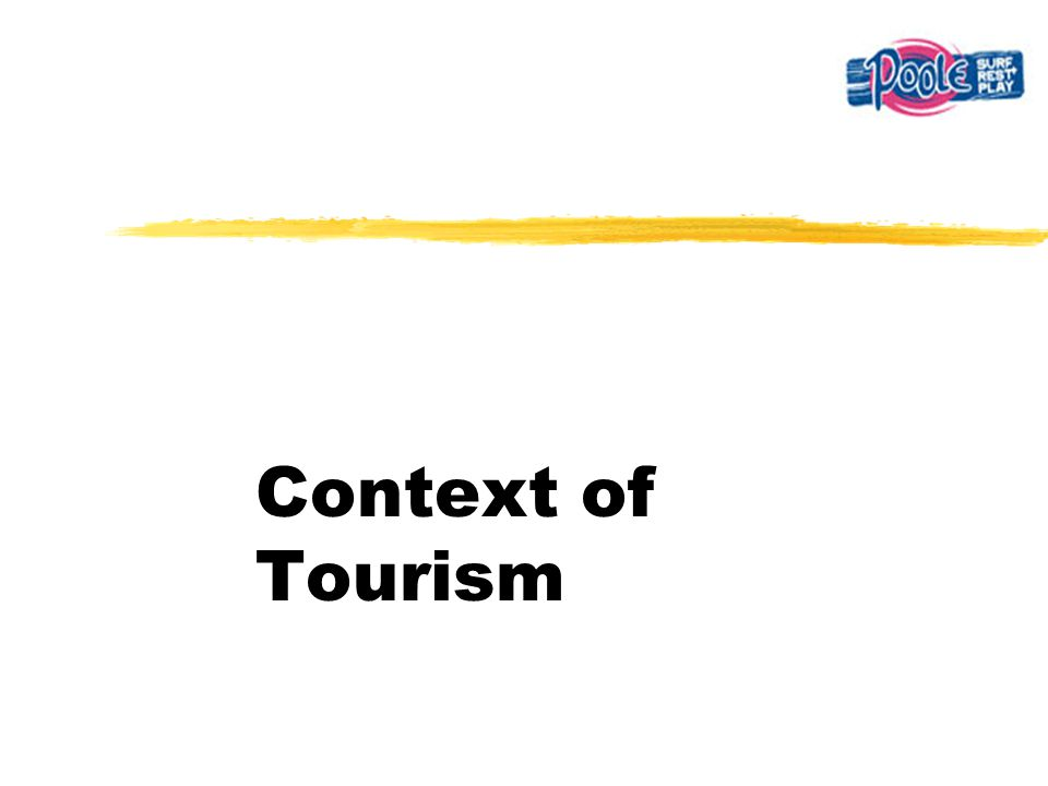 Partnership Council – Industry – Tourism Board