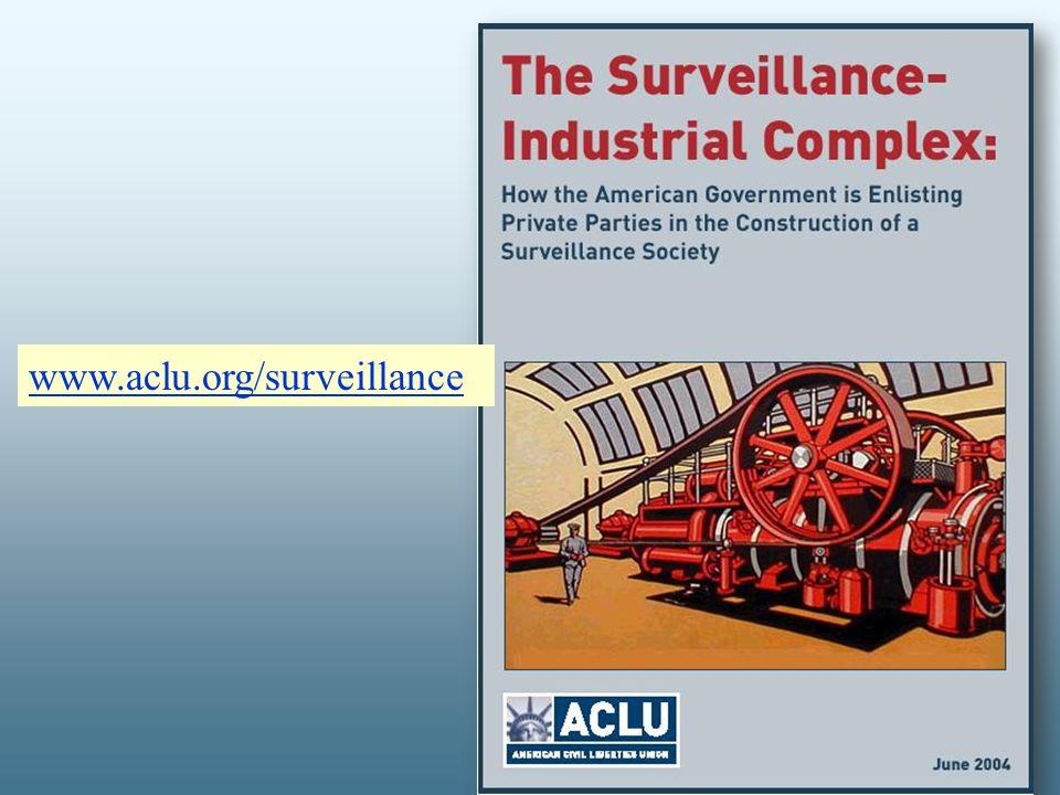 www.aclu.org/surveillance