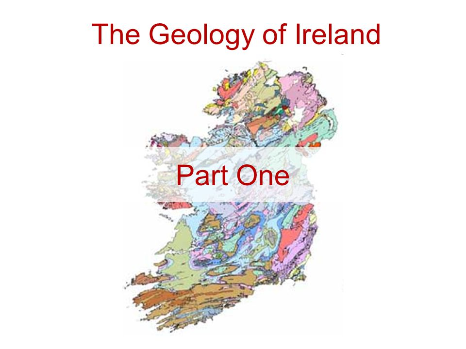 Some useful terms Basement [to a particular sequence] – rocks with a previous orogenic history Terrane – A fault-bounded geological entity of regional extent characterized by a geological history that is different from the history of contiguous terranes