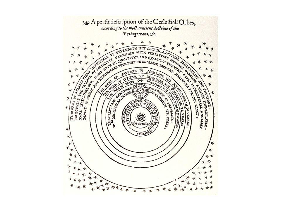 Digges Universe