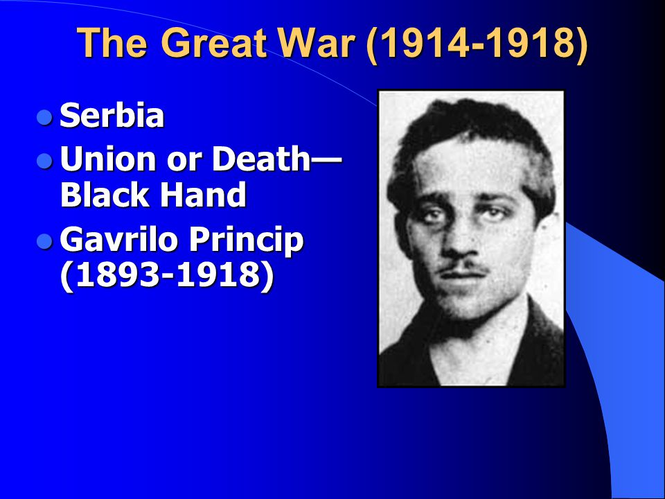 Russian Czar Nicholas II (1868-1918) (r.1894-1917) Russian Czar Nicholas II (1868-1918) (r.