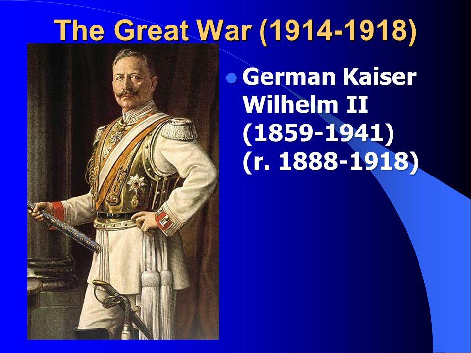 Wilson Seeks Ratification November 1919, US Senate refused to ratify the Treaty of Versailles.