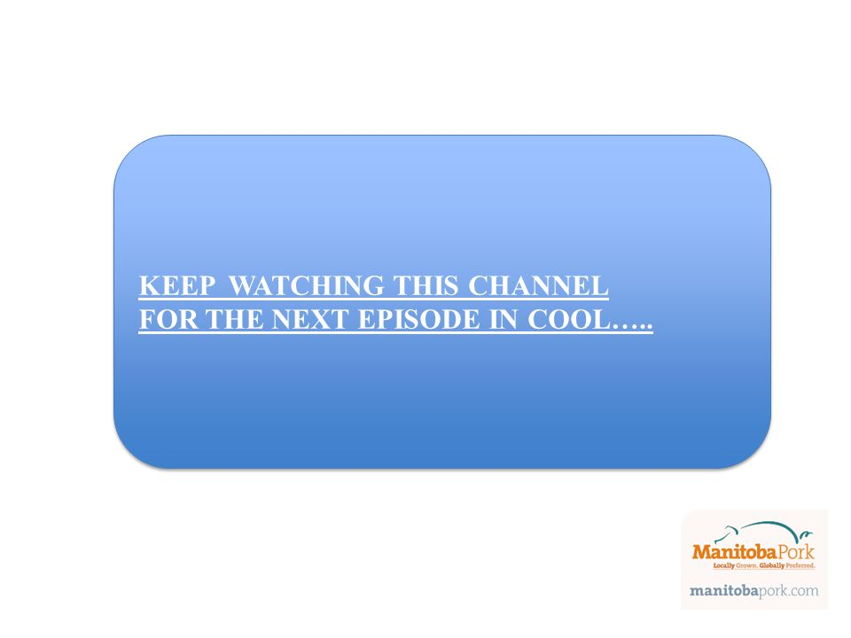 KEEP WATCHING THIS CHANNEL FOR THE NEXT EPISODE IN COOL…..