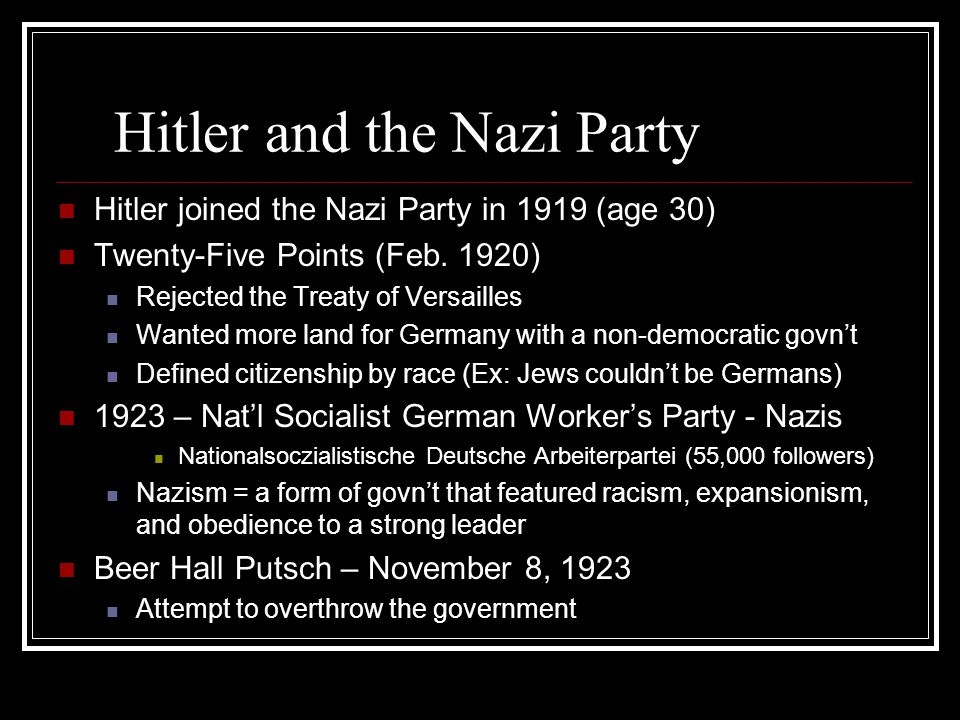 Hitler and the Nazi Party Wrote Mein Kampf (My Struggle) RED FLAG!!.