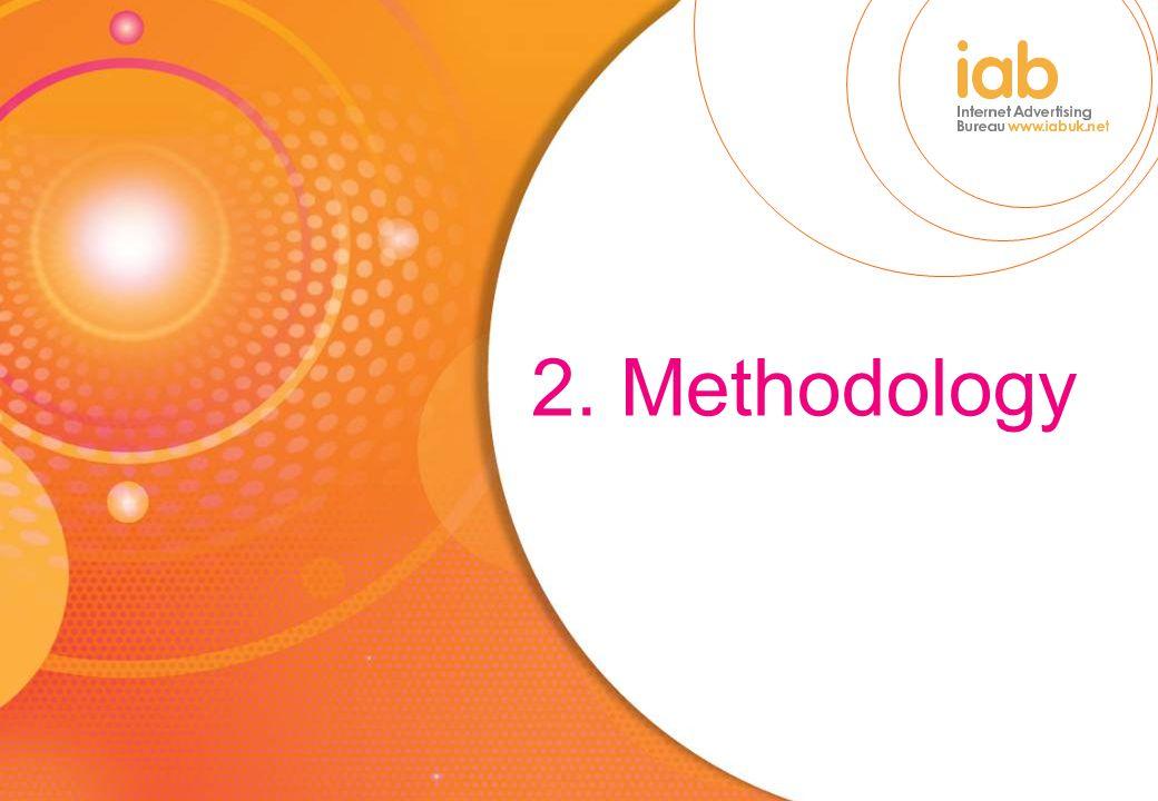 2. Methodology