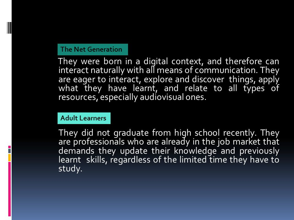 The No Significant Difference Phenomenon: A Comparative Research Annotated Bibliography on Technology for Distance Education (Russell, 2002):  A bibliographic revision of 255 studies, concludes that there are no significant differences between the results of students studying in a ground based program versus an online one.