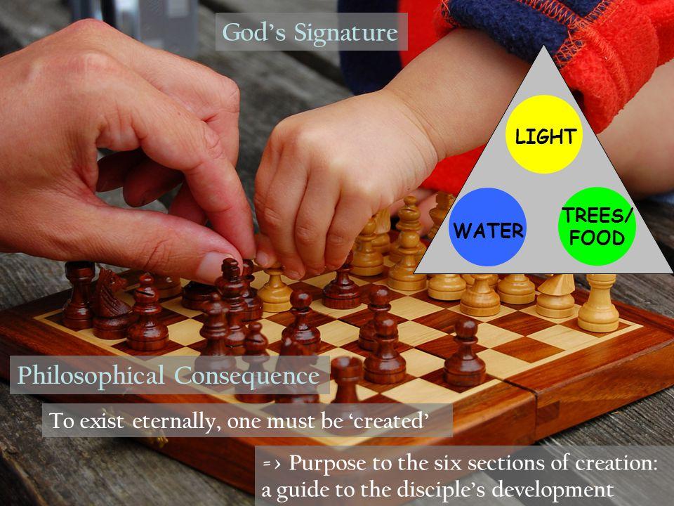 Spiritual Creation WHAT IS LEVIATHAN.