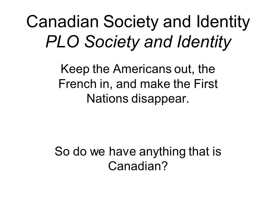 P 166 Protecting CDN Culture 1939 National Film Board 1957 Canada Council 1952 CBC T.V.