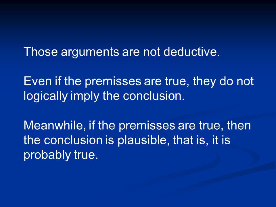 Peirce Abductive Reasoning