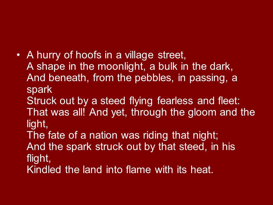 Paul Revere age 78 by Gilbert Stuart