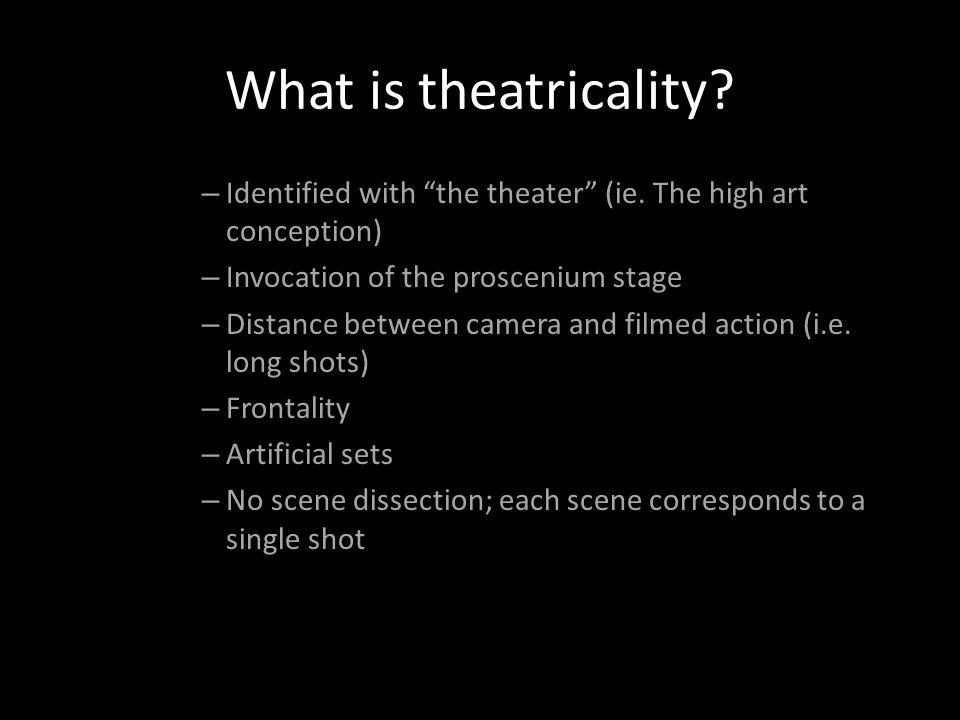 SIMPLE SUCCESSION EDITING (ex: the chase film): Stop Thief! (Williamson)