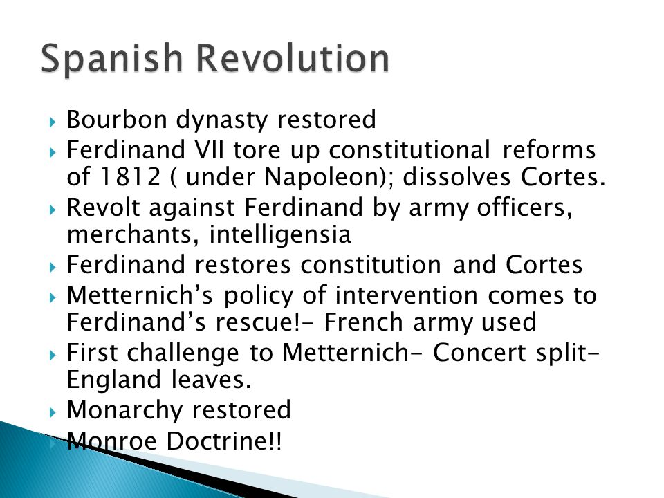  This Revolution was the catalyst for others!!. Louis Phillipe fails.