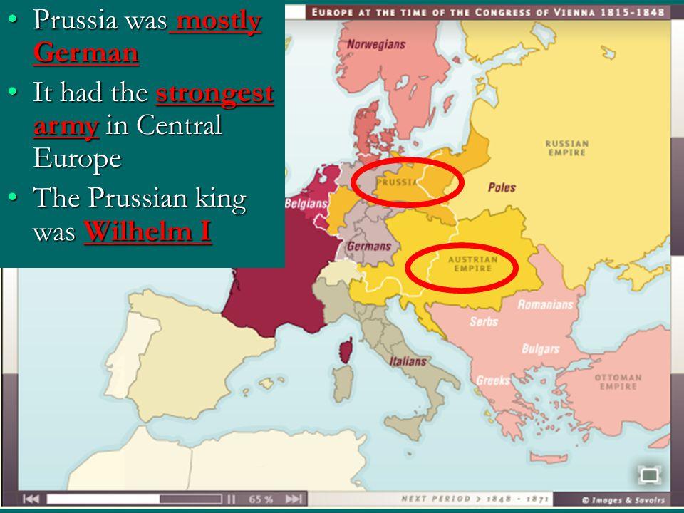 SlovenesSlovenes HungariansHungarians GermansGermans CzechsCzechs SlovaksSlovaks CroatsCroats PolesPoles SerbsSerbs ItaliansItalians