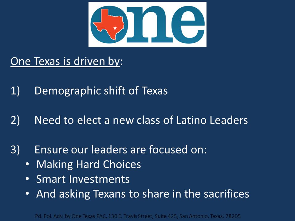 Future of Texas: 2011-2012 k-12 Demographics What are the Anglo & Latino population percentages of Houston ISD.