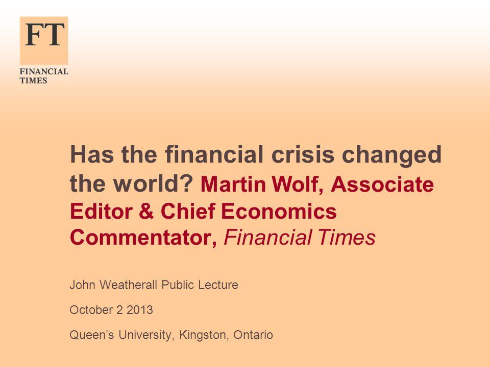 1. Where we are – eurozone depressions 12 SLUMPS IN CRISIS-HIT EUROZONE COUNTRIES