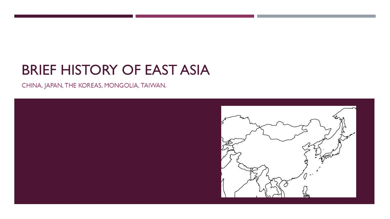 #8 – SOUTHEAST ASIA: WESTERN COLONIZATION  During the period known as the AGE OF DISCOVERY (after Columbus' discovery of the Americas), Europeans made long voyages in search of gold, spices, silver, and other sources of wealth.