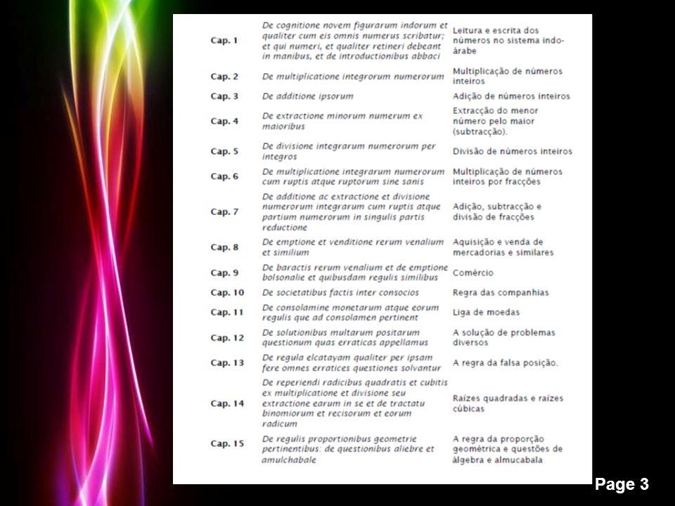 Powerpoint Templates Page 4 Roger Bacon (1214(?) - 1294) Opus Majus 1267 Part V – Optics Part VI – Experimental Sciences Explanation of the rainbow
