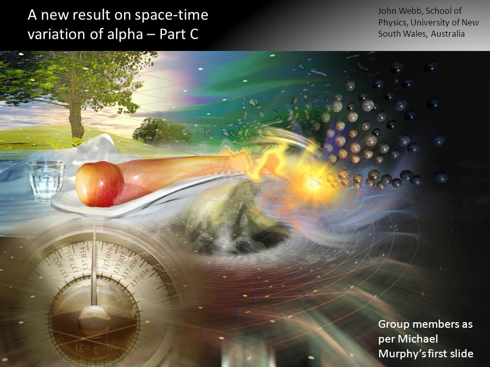 What are the key points which collectively suggest this result might be cosmological and not due to systematics.