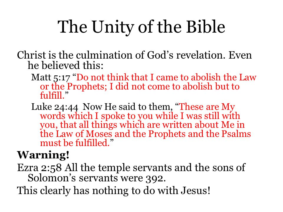 Story Arc 1.Creation (Exposition) 2.Fall and Human History (Rising Action) 3.Incarnation and Cross (Climax) 4.Redemption (Falling Action) 5.Restoration (Denouement) Climax Denouement Exposition Falling Action Rising Action