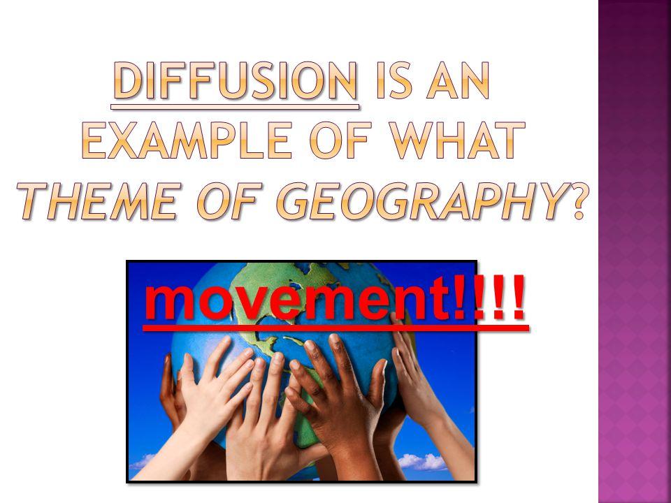 movement!!!!