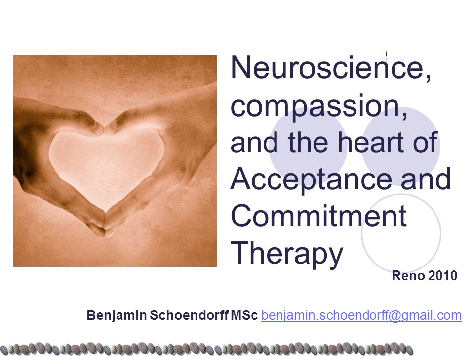 Compassion (Wikipedia) (from Latin: co-suffering ) is a virtue — one in which the emotional capacities of empathy and sympathy (for the suffering of others) are regarded as a cornerstone of greater social interconnectedness and humanism Functional definition.
