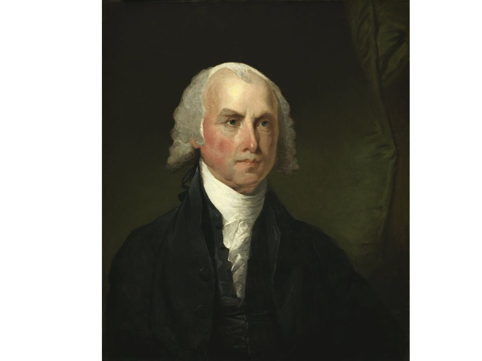 William Marbury was nominated and later he was appointed as a Justice of the Peace of D.C.