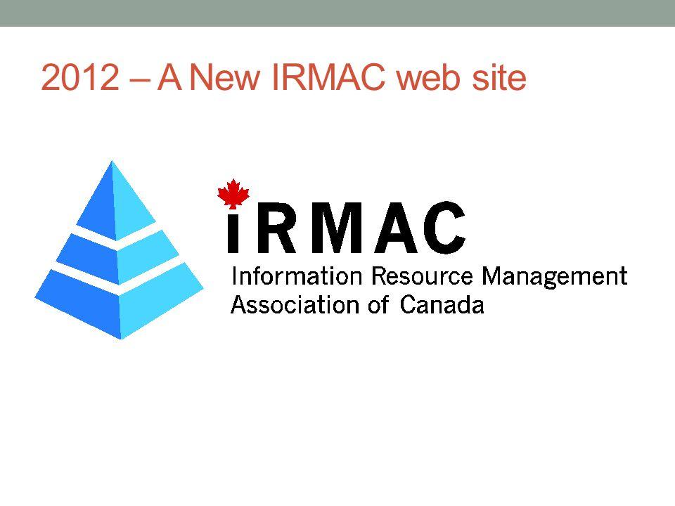 A Brief History of the Web Web siteYear Info.cern.ch1991 Yahoo1994 IRMAC1995 ebay1995 Google1998 Wikipedia2001 Facebook2004 Twitter2006