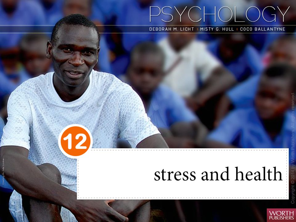 An Introduction to Stress STRESS AND STRESSORS Stress Response to perceived threats or challenges resulting from stimuli or events that cause strain Stressors Stimuli that cause physiological, psychological, and emotional reactions at any time