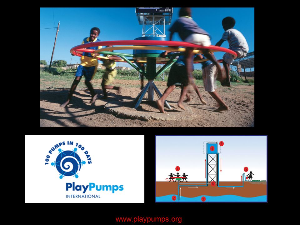www.playpumps.org