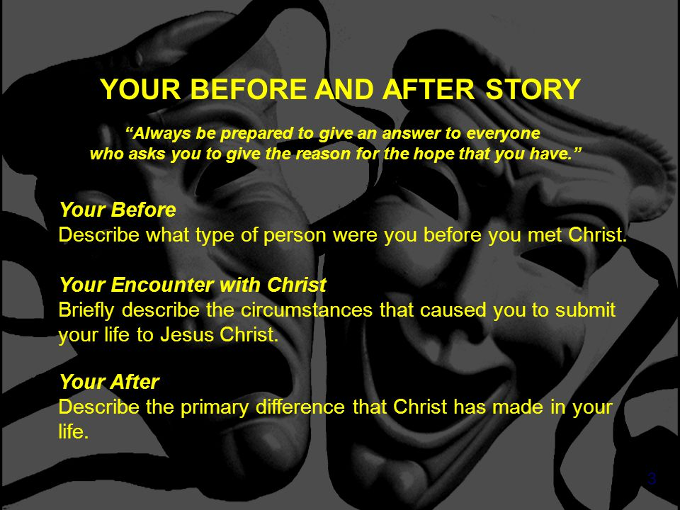 4 THE POWER OF A GOOD STORY 1. Be Brief 2. Be Clear 3. Be Simple 4. Be Humble