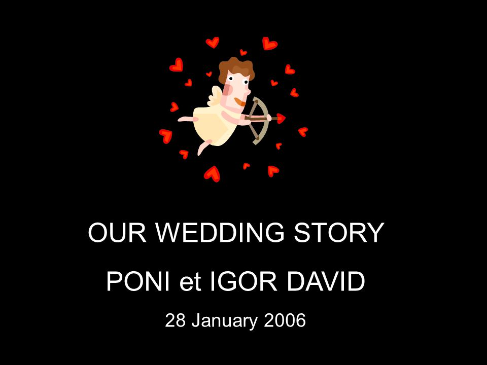 27 Jan 2006 A day before the great day….