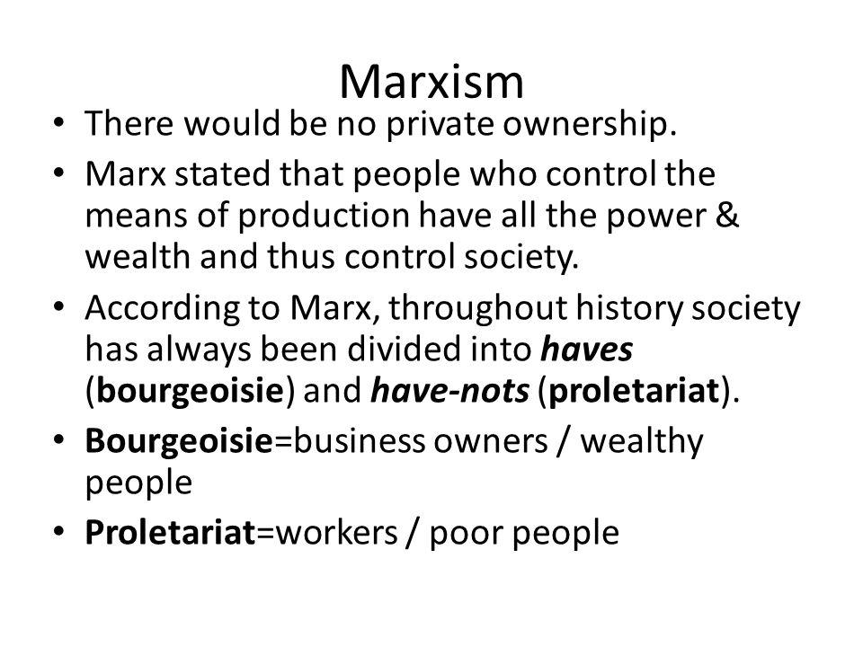 The Russian Revolution Part 3: The November Bolshevik Revolution 1917