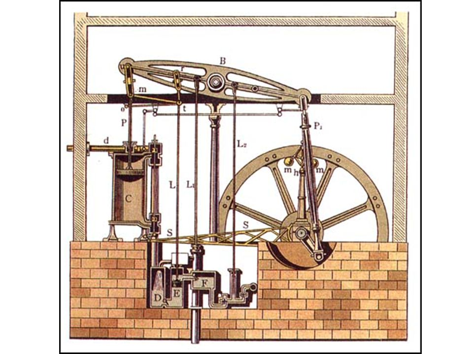 Modern era Electrical engineering can trace its origins in the: experiments of Alessandro Volta in the 1800s, the experiments of Michael Faraday, Georg Ohm and others and the invention of the electric motor in 1872.