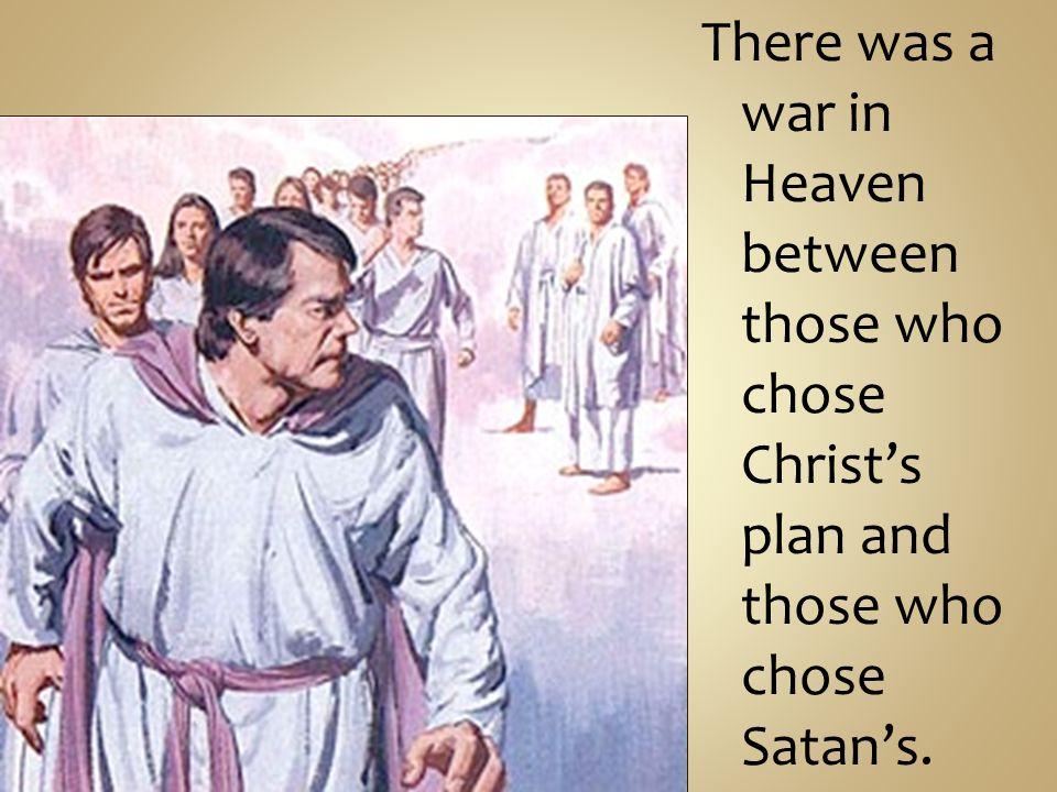 Let's read  Matthew 26:41  3 Nephi 18:18