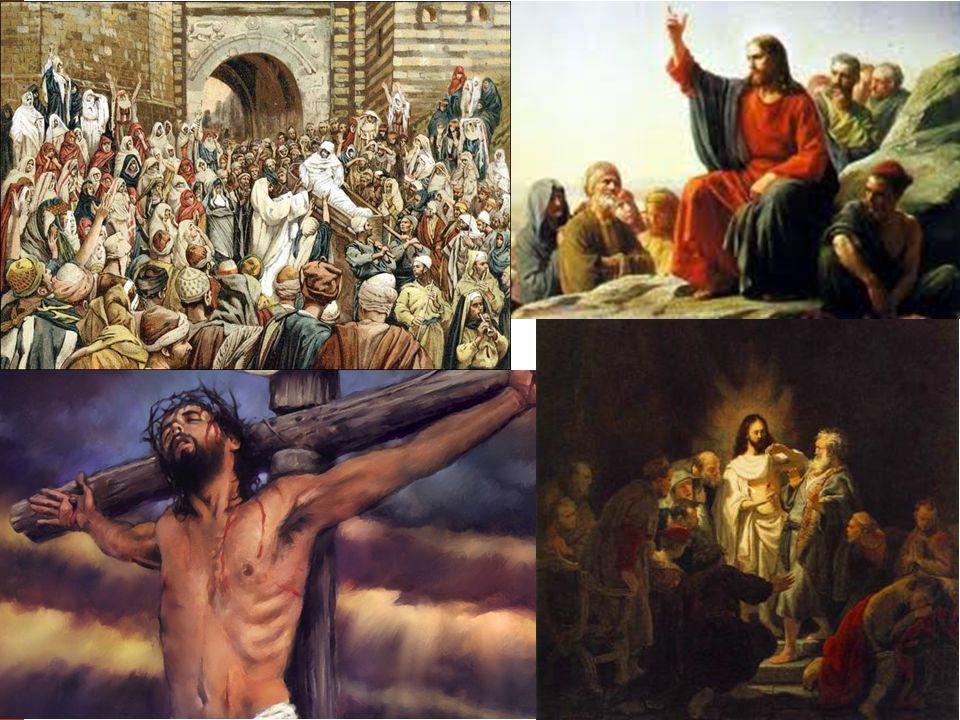 Other Christological Titles in John  The Lamb of God John 1:29, 36 (cf.