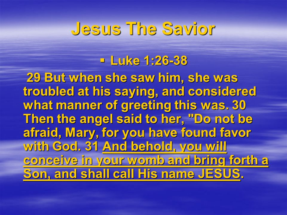 Jesus The Son Of God John 1:45 John 1:45 Philip found Nathanael and said to him, We have found Him of whom Moses in the law, and also the prophets, wrote — Jesus of Nazareth, the son of Joseph. Philip found Nathanael and said to him, We have found Him of whom Moses in the law, and also the prophets, wrote — Jesus of Nazareth, the son of Joseph.