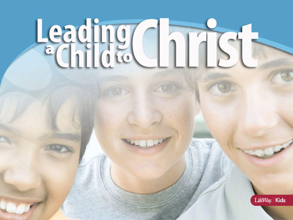 www.lifeway.com/kids 1.800.458.2772 LifeWay Christian Stores