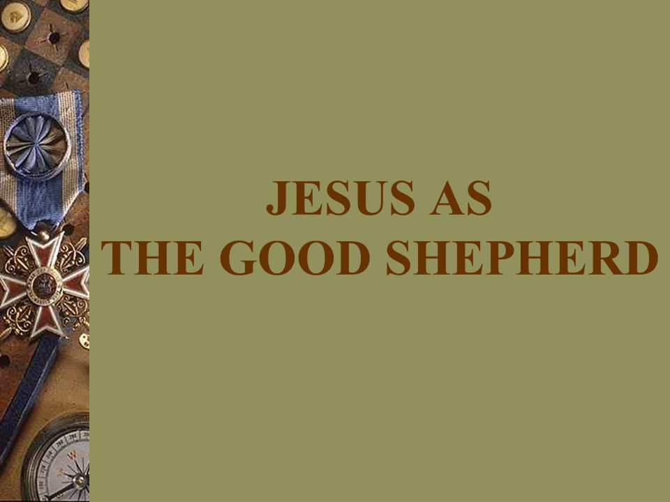 HUMAN & DIVINE Shepherds come to Jesus Giotto