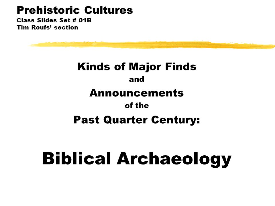 http://news.nationalgeographic.com/news/2005/11/1107_051107_oldest_church.html Relative Dating places finds in a sequence but provides no actual estimate in number of years
