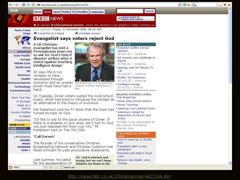 http://news.bbc.co.uk/2/hi/americas/4427144.stm