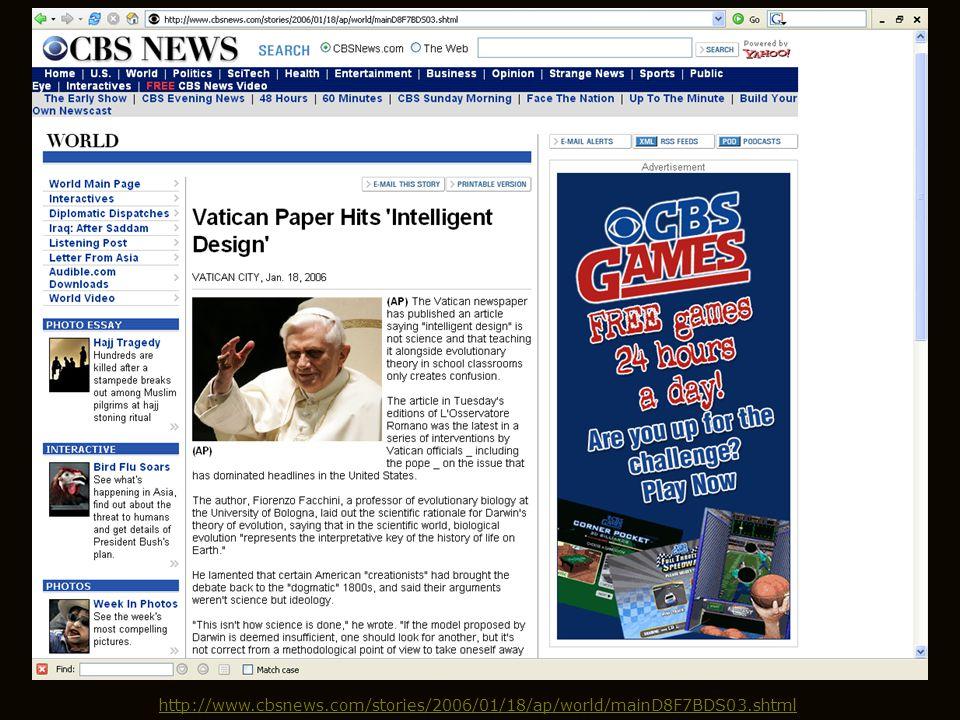 http://www.cbsnews.com/stories/2006/01/18/ap/world/mainD8F7BDS03.shtml