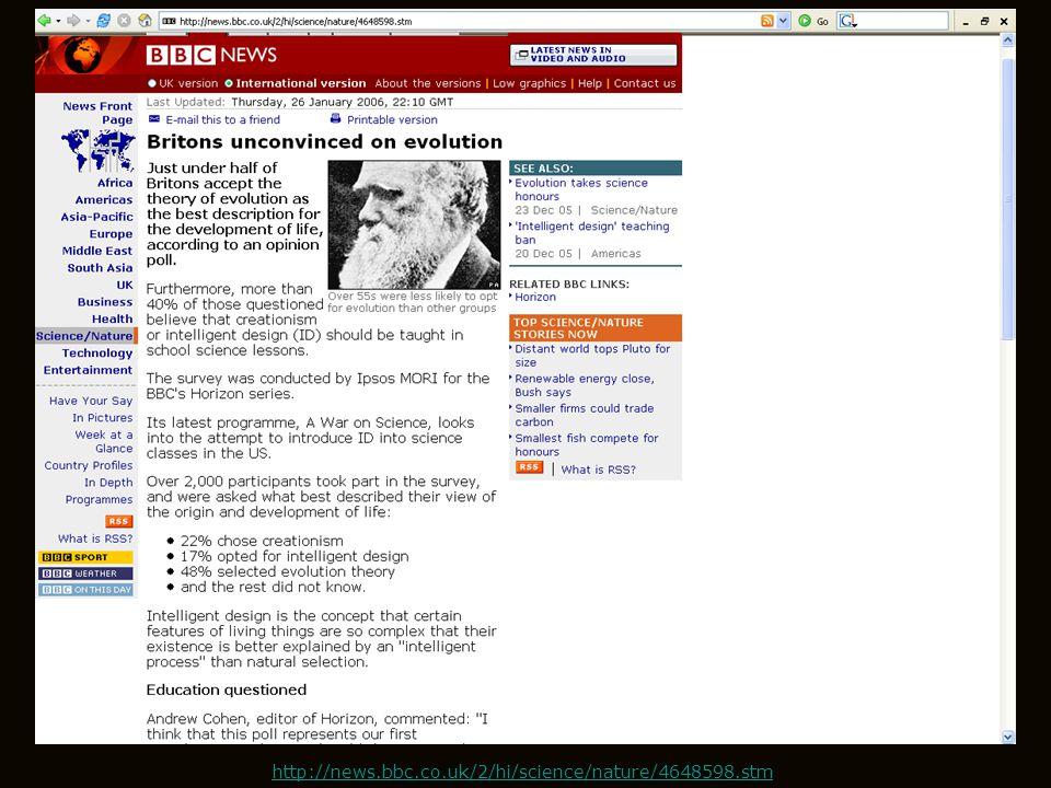 http://news.bbc.co.uk/2/hi/science/nature/4648598.stm